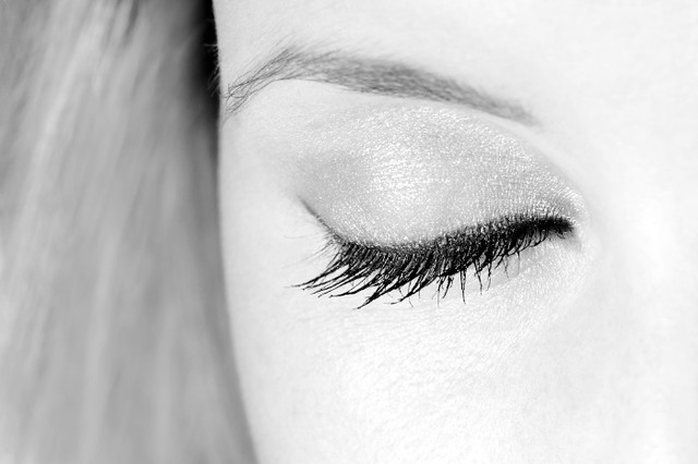 perception of beauty in the eyes Our perception of beauty this verse is clearly talking about beauty on a higher level than the mere physical dimension that our eyes try to find in what they.
