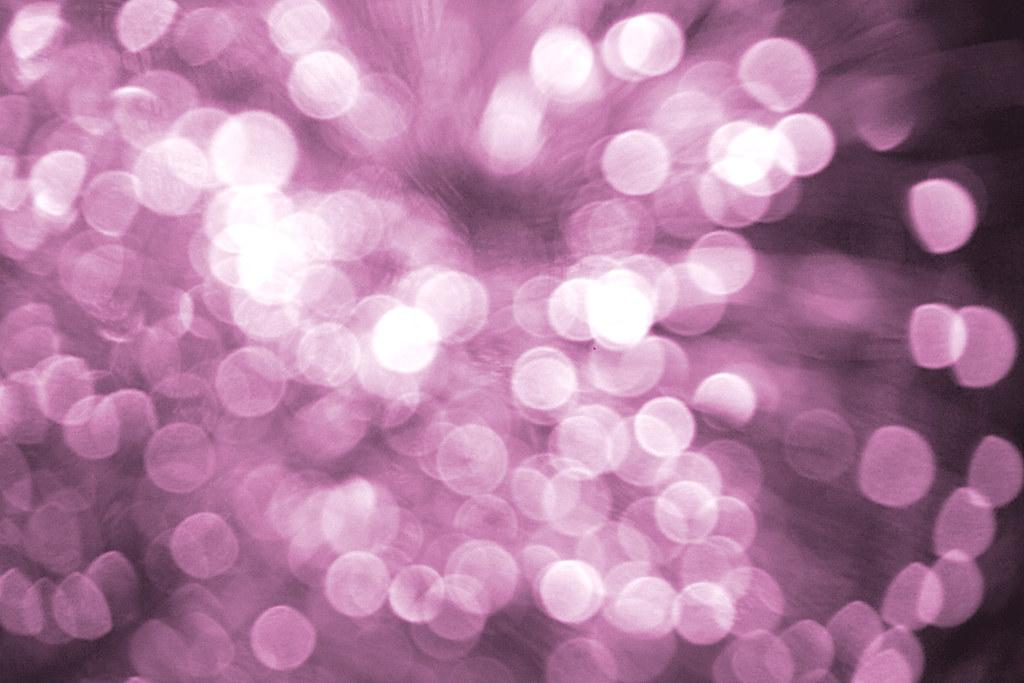 Light Pink Background Texture