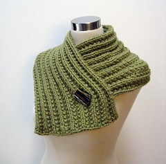 foc-cowl | by cocoknits