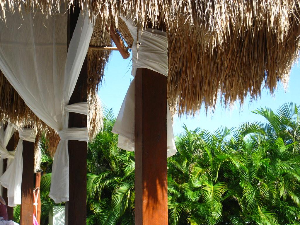 Hotel Grand Sunset Princeb Cancun