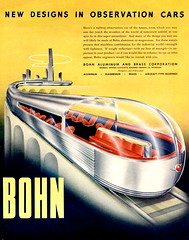1946 - obcar  - Radebaugh