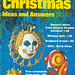 (Truly Hideous) Christmas Ideas and Answers from Sunset Magazine