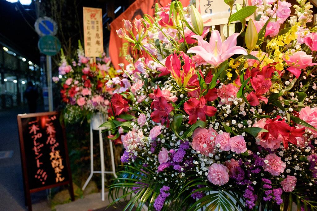Flower 2017/02/08 X7005670