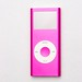 iPod nano 4GB Second Generation 2006-09