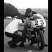 Classic Bike parade  P7239953-e