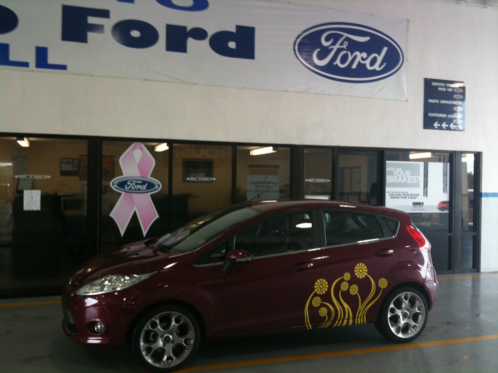 Gus Machado Ford Kendall >> Gus Machado Ford Of Kendall Ford Dealership Kendall | Upcomingcarshq.com