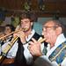 Folclore Sardo: Matrimonio Selargino