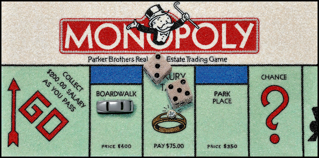 monopoly game box designs 171 the best 10 battleship games
