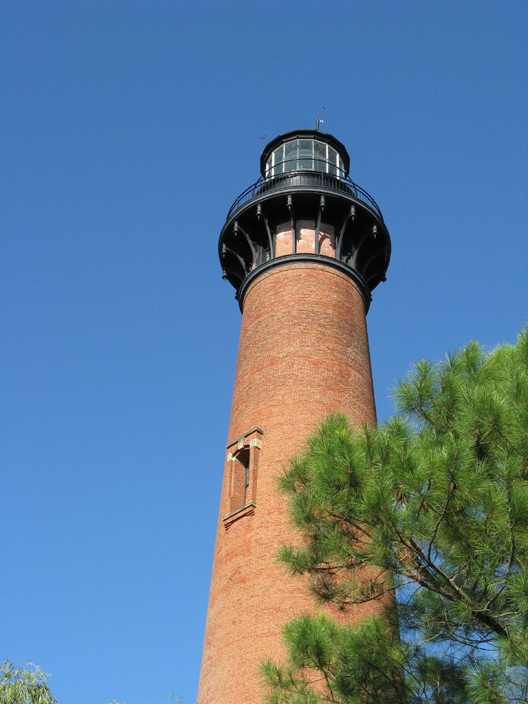 Outer Banks Travel Guide