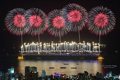 BUSAN - Fireworks Festival | by JS's favorite things