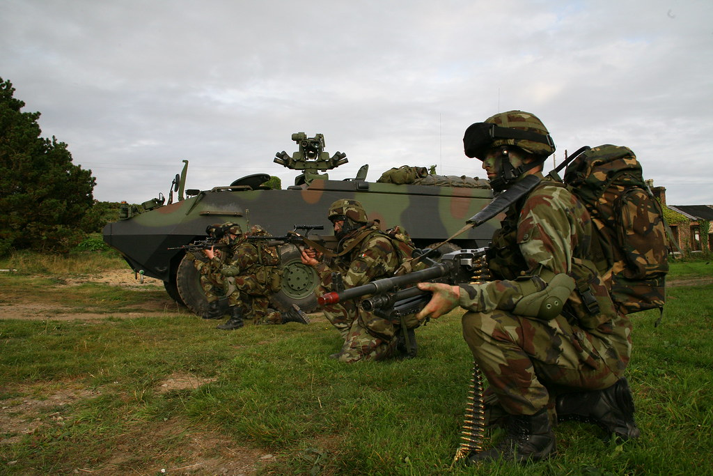 Image Result For Armies In The
