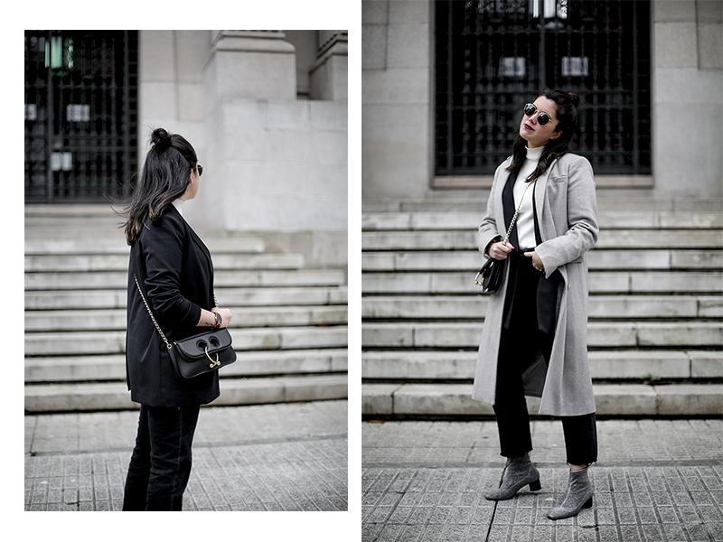 pierce-bag-jw-anderson-navy-suit-streetstyle-myblueberrynightsblog613