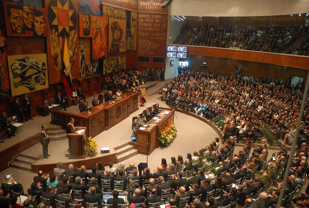 Asamblea Nacional Asamblea Nacional Presidencia De