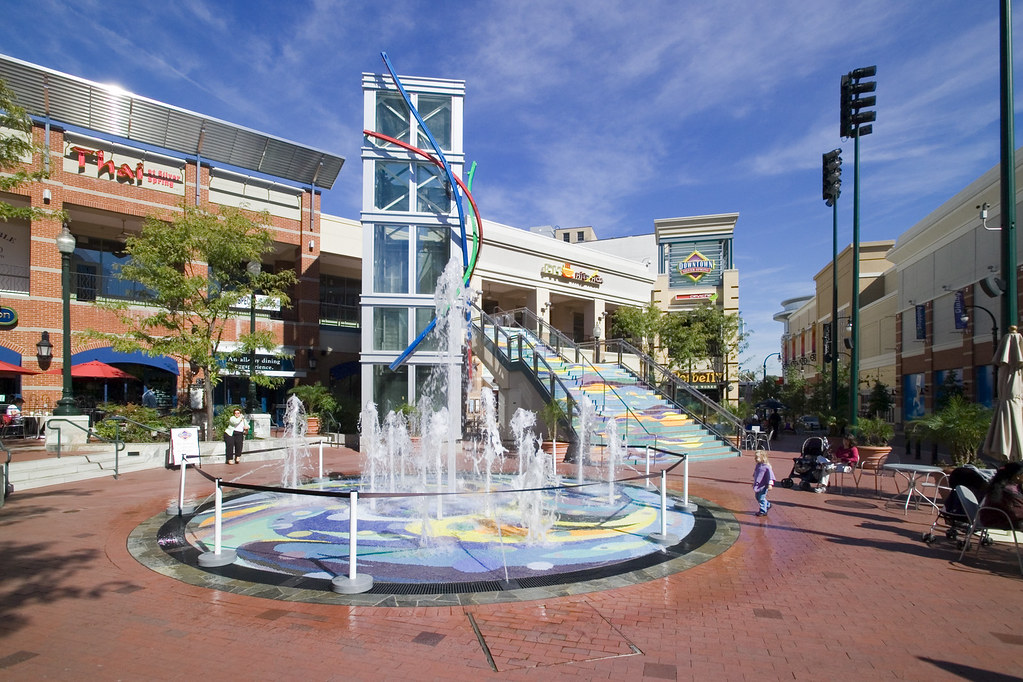Hotel Deals Silver Spring Md