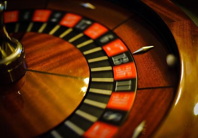 Картинки по запросу Why choose Roulette