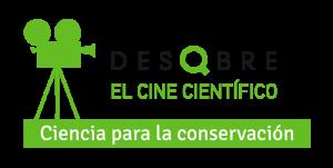 AionSur 32775956366_7e626acbab_o_d 'Descubre el cine científico, en Marchena del 20 al 23 de febrero Marchena Provincia