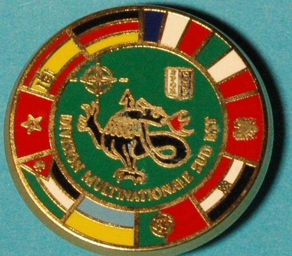 Les F.A.R. en Bosnie  IFOR, SFOR et EUFOR Althea 32940429995_fec1c11ff2_o