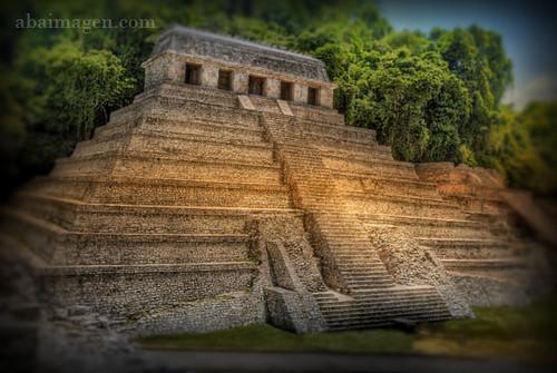Terms Of Use >> Templo de las Inscripciones,Maya Palenque Chiapas México ...