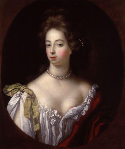 England Girl Nude Image