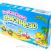 Tropical Chewy Lemonhead & Friends