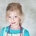 Kindergarten Photo Day