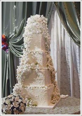 New York Cake Designer Sylvia Weinstock My Kate Parker