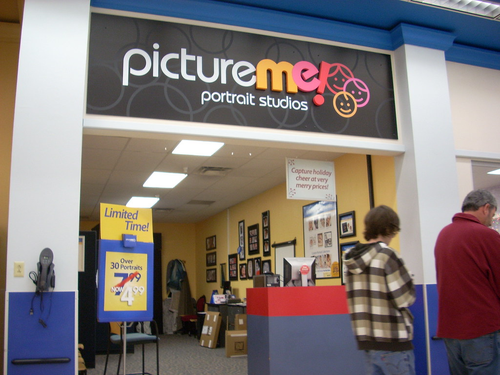 7 items · Find 88 listings related to Wal Mart Portrait Studio in Sunnyvale on believed-entrepreneur.ml See reviews, photos, directions, phone numbers and more for Wal Mart Portrait Studio locations in Sunnyvale, CA.