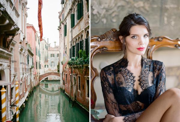RYALE_Venice_Boudoir_5