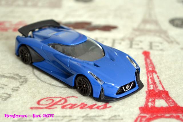 N°214E Nissan Concept 2020 - Vision Gran Turismo 32712477041_c0d80ae8ec_z