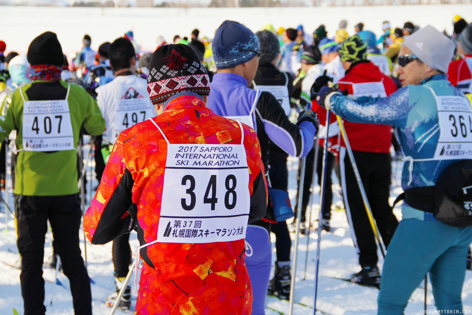 32876491336 b2889a23c9 h - Sapporo Snow And Smile: 8 Unforgettable Winter Experiences in Sapporo City