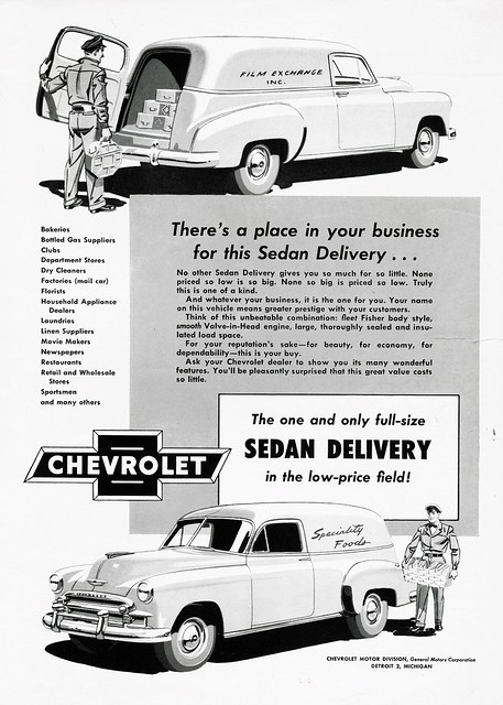 Food Delivery Plymouth Indiana