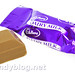US Cadbury Dairy Milk