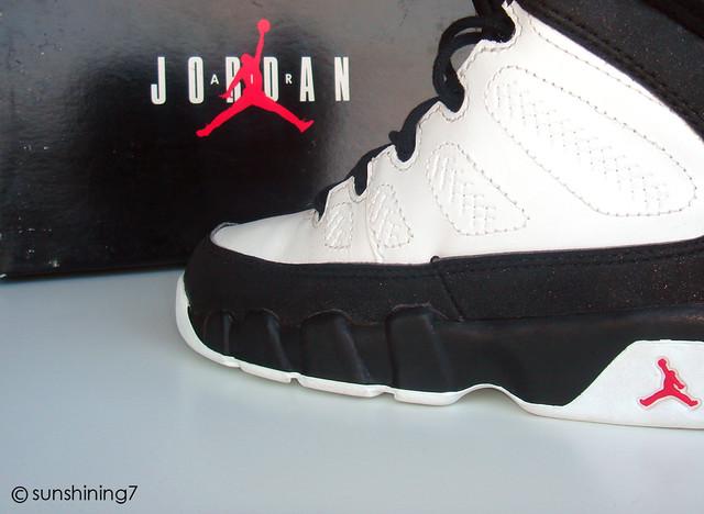 air jordans 1994