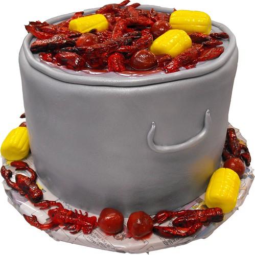Cake Image Gallery