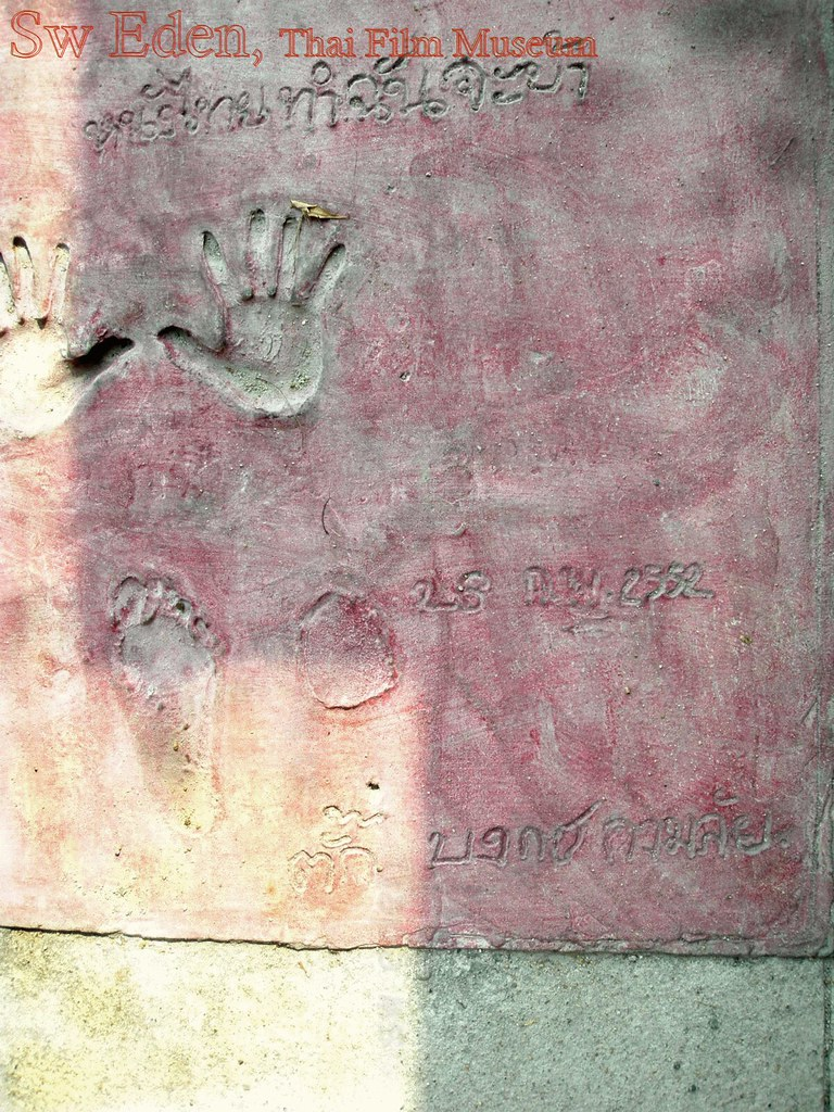 Ari Meyers,11. Shakira Porno pictures Samantha Womack,Inge Hornstra