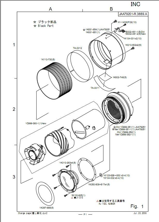 nikon dx af s nikkor 18 55mm manual