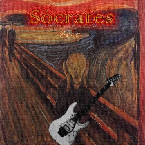 Sócrates SOLO