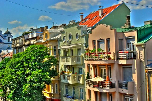 Beograd u slici - Page 2 3768850501_45ded5b880_z