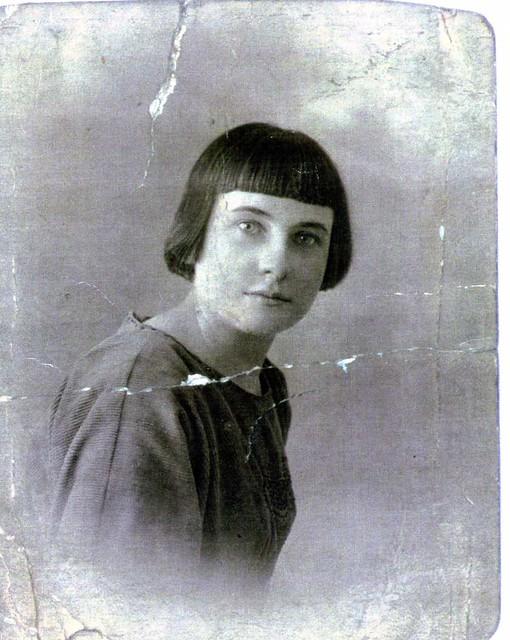 15 mary elizabeth - photo #9