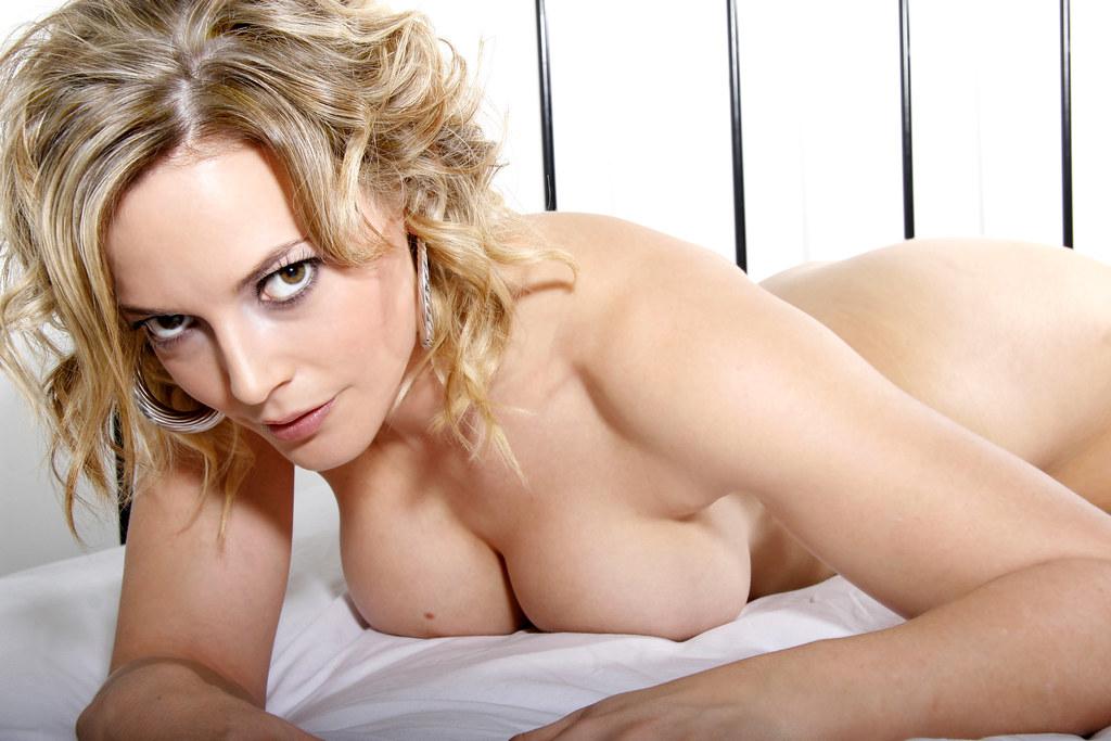 jamie eason big tits