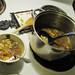 'Never-Ending' Veggie Pot o' Soup