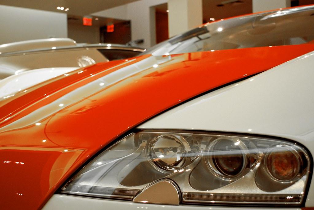 bugatti veyron headlight ngel lvarez flickr. Black Bedroom Furniture Sets. Home Design Ideas