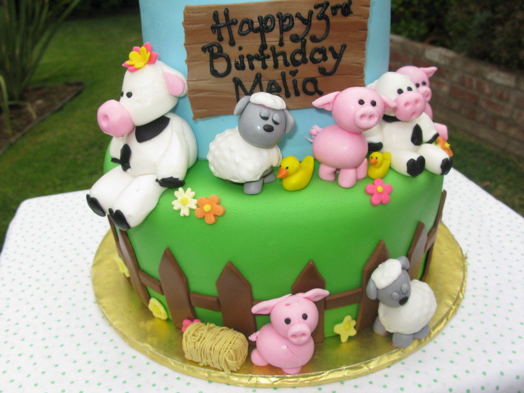 farm animal cake farm animal cake farm animal cake farm animals up 4050