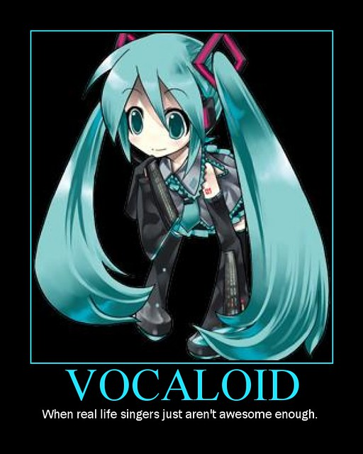 hatsune miku god slaying machine