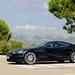 Bond's - Aston-Martin DBS