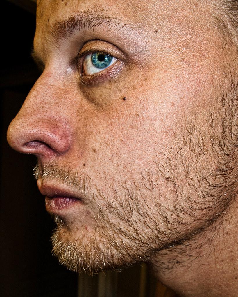 Week 8 14 2016 Final Beard Growth Update