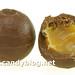 Brach's Caramel Pumpkins