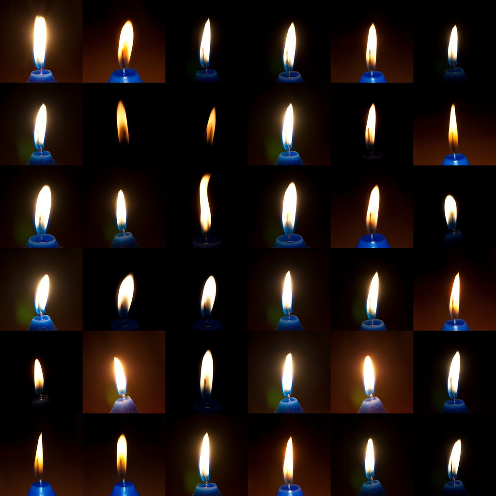 Light a candle... For Remembrance Day | Light a Candle ...