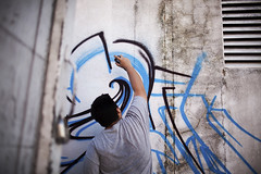 Enueeeee. | by Ironlak