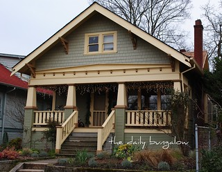 Daily Bungalow - Portland, OR - Hawthorne Neighborhood | by Daily Bungalow